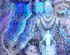 Metempsihoza sau reincarnarea sufletului