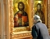 Cum poti ajunge netulburat si multumitor in rugaciune