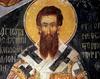 Cuvantare la Inaltarea Domnului nostru Iisus Hristos