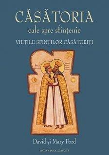 Sfanta Macrina cea Batrana si Sfantul Vasilie