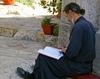 Calitatea gandurilor si starea duhovniceasca