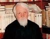 Cum a fost intalnirea cu parintele Dumitru Staniloae?