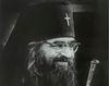 Din minunile Sfantului Ioan Maximovici