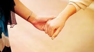Concubinajul sau casatoria de proba