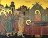 Adormirea Maicii Domnului - temeiul si garantia...