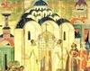 Inaltarea Sfintei Cruci, praznuita pe 14 septembrie