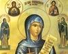 Programul sarbatorii Sfintei Parascheva de la...