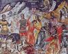Ziua Sfintilor Copii Nevinovati
