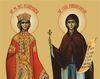 Joi vor fi aduse Moastele Sfintei Ecaterina, la Iasi