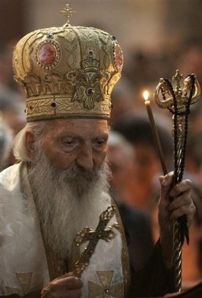 Trairea dupa masura varstei duhovnicesti