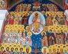 Cine sunt sfintii?