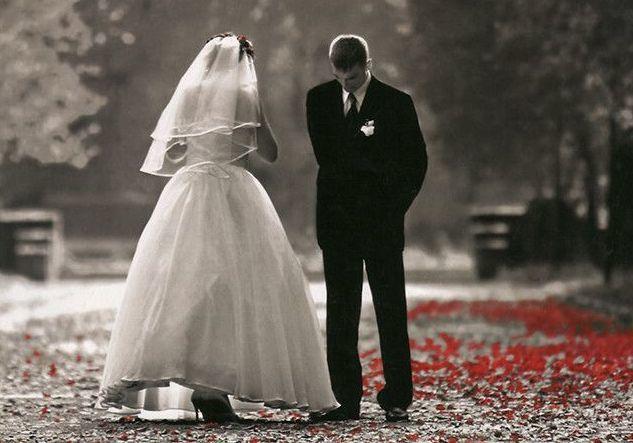 Dupa divort este indispensabila eliberarea de