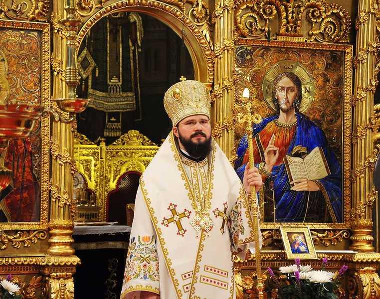 Urmarea faptelor si vietuirii Sfantului Nicolae