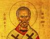Sfantul Ierarh Nicolae (6 decembrie