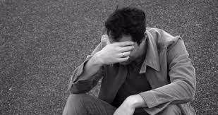 Sensul duhovnicesc al suferintei