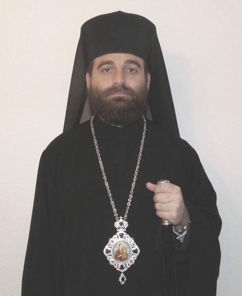 Pastorala la Nasterea Domnului 2018 - PS Timotei, Episcopul Spaniei si Portugaliei