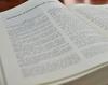 Despre Sfanta Scriptura