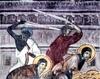 Rugaciuni catre Sfintii Cuviosi Mucenici din Sinai si Rait