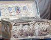 Moastele Sfantului Antonie cel Mare