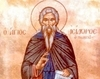 Rugaciuni catre Sfantul Cuvios Isidor Pelusiotul