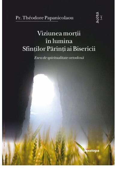Ritualul de inmormantare in Vechiul Testament