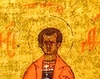 Rugaciuni catre Sfantul Vasile din Ancira