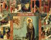 Canon de rugaciune catre Maria Egipteanca