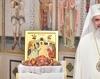 Pastorala Patriarhului Romaniei de Sfintele Pasti 2019