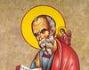 Sfantul Apostol si Evanghelist Ioan este cinstit pe 8 mai