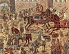 Caderea Constantinopolului - 29 mai 1453