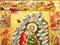 Sfantul Proroc Ilie in iconografie