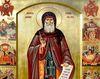 Sfantul Dimitrie, monahul Bucurestilor