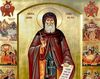 Sfantul Dimitrie cel Nou este sarbatorit pe 27 octombrie