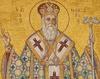 Crezul pedagogic al Sfantului Nectarie din Eghina