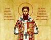 Sfantul Grigorie Palama este cinstit de doua...