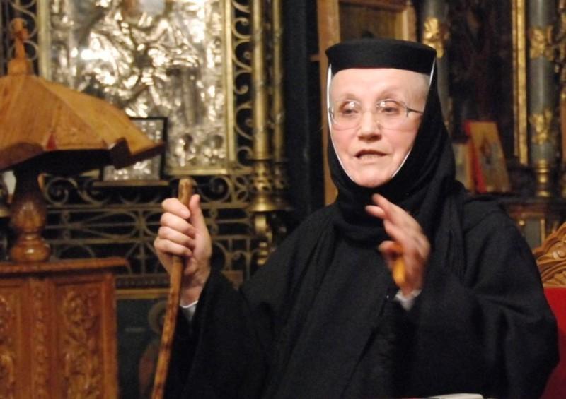De ce a dat dispensa Biserica Ortodoxa pentru o alta casatorie