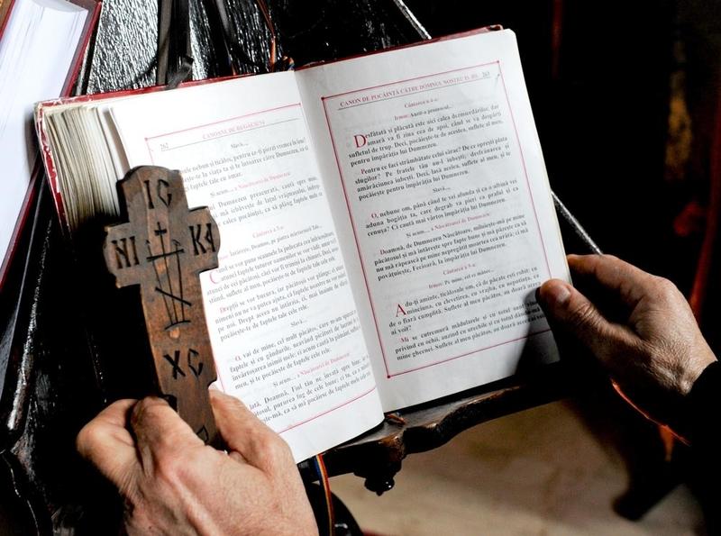 Cum sa invatam sa traim in armonie cu eul nostru duhovnicesc?