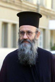 Teologia sarbatorii Sfintelor Pasti