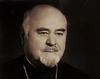 Coordonate teologice si spirituale ale educatiei ecologice ortodoxe