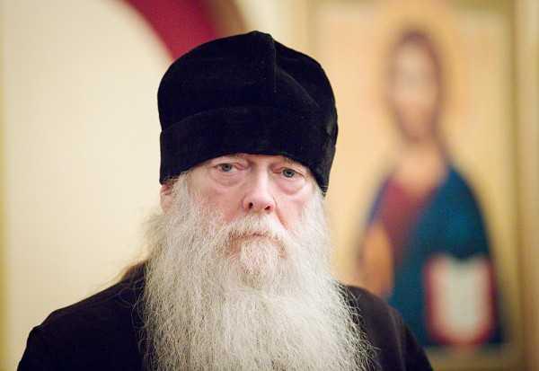 In afara de monahism si de viata de familie, exista si alte cai catre Dumnezeu?