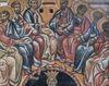 Recenzie: Sfintii - prietenii nostri adevarati. Portrete in cuvinte