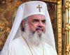 Mesajul Parintelui Patriarh Daniel referitor la...
