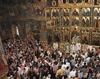 Despre crestinismul care ne doare