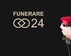 Servicii funerare in Bucuresti ... cu suflet