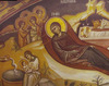 Rostiri in postul Nasterii Domnului