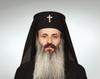 Dumnezeu este cu noi - Scrisoare pastorala, 2020 - IPS Teofan