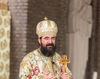 Nasterea Domnului Hristos - Bucuria care copleseste suferinta - IPS Iosif