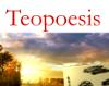 Teopoesis