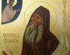 Experierea parasirii de Dumnezeu, la Sfantul Siluan