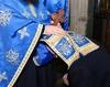 Cum isi gaseste un crestin indrumatorul duhovnicesc?